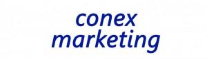 conex marketing